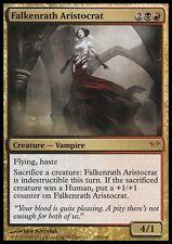 ARISTOCRATICA FALKENRATH - FALKENRATH ARISTOCRAT Magic DKA Mint