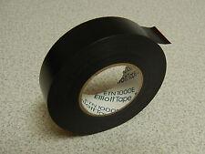 1 Roll of Elliott Tape ETN1000E PVC High Temp OEM Engine Wire Harness Tape Wrap