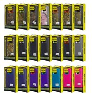 For Samsung Galaxy Note 5 w Screen Protector (Belt Clip Fits Otterbox Defender)