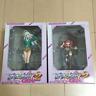 Bandai Rosario + Vampire Figure Sold as a set From Japan