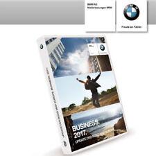 Navigationssoftwares-Roadster