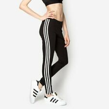 73aaedd0bcb70 adidas Originals 3 Stripes Leggings Women's Black 40