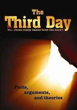 (New DVD) The Third Day.....What If (DVD, 2013)