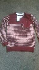 Brand new with tags boys top size 12 to 13 year