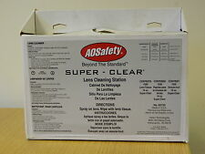 Super Clear Specticles Cleaning Kit