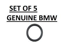 HVAC Heater Control Valve O-Ring FOR BMW