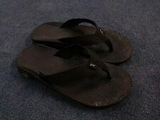 Mens Chacos Flip Flops Sz 8