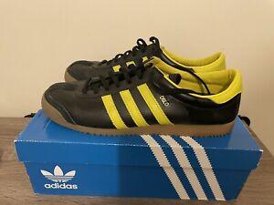 Adidas Oslo 10 UK