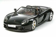 Tamiya 12050 Porsche Carrera GT 1/12 Scale Kit H2823