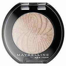MAYBELLINE COLOR SHOW MONO EYE SHADOW - SULTRY SAND (13)