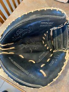 "Rawlings  Catchers Mitt Baseball Glove 32.5"" PROJP2014XRD2PRO"