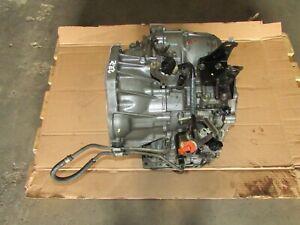 JDM 00 01 02 03 04 05 Toyota Celica GTS 1.8L VVTi U240Z Automatic Transmission