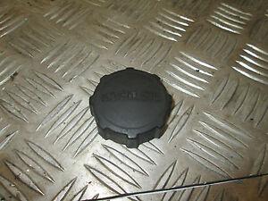PIAGGIO FLY 50 CC 2008 SCOOTER FUEL CAP