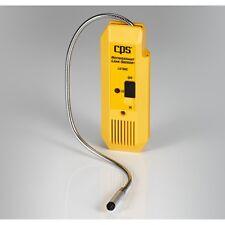 CPS Leak-Seeker Refrigerant Leak Detector - LS780C