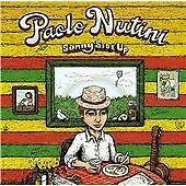 Sunny Side Up, Paolo Nutini, Audio CD, New, FREE & FAST Delivery