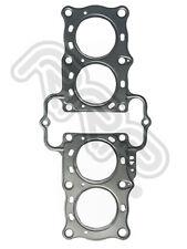 Honda CBR400 NC29 Gull Arm Cylinder Head Gasket 12251MV4004