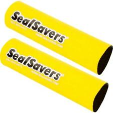 Seal Savers Fork Seal Protection SS134Y