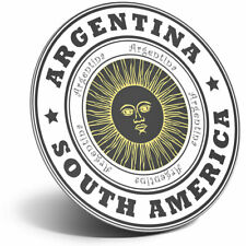 Awesome Fridge Magnet - Argentina South America Travel Cool Gift #4518