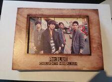 Cnblue - Reblue Cnblue London 4th Mini Album [CD]  New