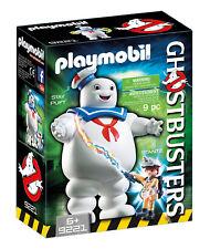 PLAYMOBIL 9221 - Stay Puft Marshmallow Man