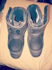 Oliver Footwear - Boot HS 66 Smelter (SKU 25299) SIZE 13 UK {0570}