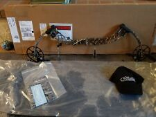 Mathews Monster Chill-R Brand New Sealed Box Unredgistered From A Dealer