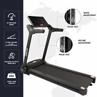 Folding+Treadmill+2.0+HP+Electric+Motorized+Fitness+Running+Home+Machine+Incline