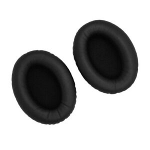 Replacement Earpad Ear Pads Cushion for Bose QuietComfort QC15 QC2 AE2 AE2I
