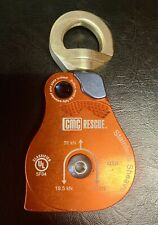 CMC Rescue PMP Swivel Pulley