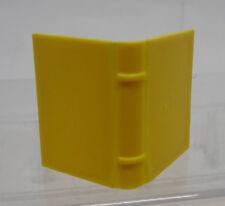 Lego Buch 33009 gelb für Set 5940 5943 3142