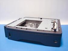 HP Q5968-67901 Optional 500-sheet Paper Feeder/Tray for 4345/M4345 Refurbished