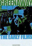 Greenaway - Early Films