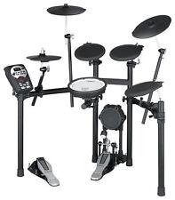 Roland TD-11K V-Drums Electronic Drum Set