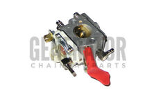 Carburetor Carb Motor Parts For Brush Cutter Echo SRM340 SRM3100 SRM3110 SRM3400