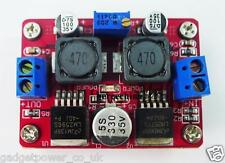 3a dc-dc step up down convertisseur buck-boost 3.5-28v à 1.25-26V LM2577S / 2596s