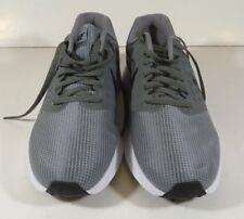 Various colors Zapatillas Nike Downshifter 7 gris azul