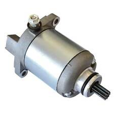 Engine, ignition start GILERA DNA 125 (2001-2001)