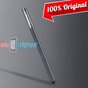 Original Samsung Note Edge Stylus S Pen Gray for AT&T Verizon Sprint T-Mobile