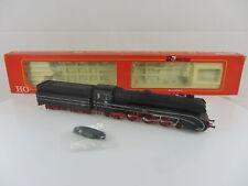 Rivarossi 1339 Dampflok BR 10 002 der DB in schwarz sehr guter Zustand, mit OVP