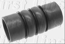 FTH1225 TURBO HOSE CITROEN BERLINGO II VAN 1.6 HDi 16v 04/08- [109bhp] 9HZ (DV6T