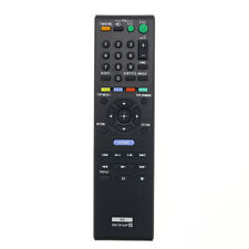 New Replacement Remote Control for SONY BDP-S1000ES BDPS760 BDPS1000ES BDP-S770
