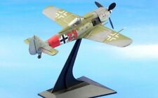 "Dragon Wings 1:72 FW-190A-7 Major Heinz Bar's ""Red 23"""
