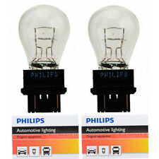 Philips Brake Light Bulb for Jeep Liberty Patriot Cherokee Grand Cherokee lp