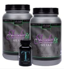 Sirius Slender fx Chocolate Weight Loss 150 by Youngevity