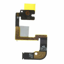 Componenti Flex Cable per tablet e eBook Apple