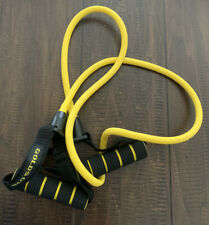 Golds Gym Jump Rope