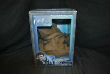 """17"""" Harry Potter Animated Talking Sorting Hat Tested Works Open Box -A4"""