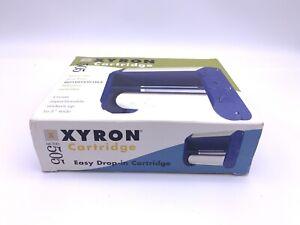 Xyron Cartridge 505 Two Sided Lamination Cartridge New