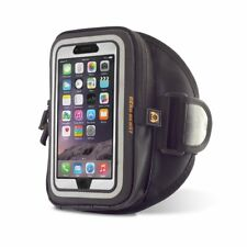 Armband Sports For iPhone 7Plus Gym Running Jogging Exercise Holder Case Cover