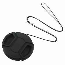52mm Front Lens Cap Cover for Nikon canon sony